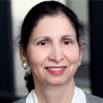 Dr. Amardip Singh Bhuller, MD