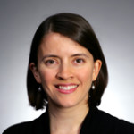 Dr. Barbara Angelica Pahud, MD