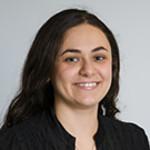 Dr. Farrah J Mateen, MD