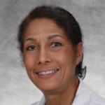 Dr. Josephine J Marshalleck, MD