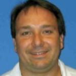 Dr. Mark A Persin, DO