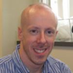 Dr. Eric J Johannesen, DO