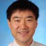 Dr. Samuel Kwongming Liu, MD