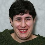 Dr. Angela Elena Papassavas, MD