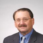 Dr. Lanny J Rosenwasser, MD