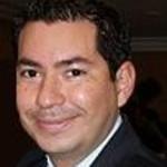 Dr. Camilo Enrique Gutierrez, MD