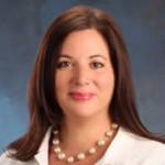 Dr. Jane B Lyon, MD