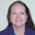 Dr. Nancy J Grover