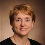 Dr. Donna Sedlak Hummell, MD