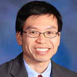 Spencer Chang