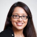 Dr. Lisa Kurian, MD