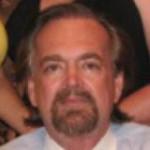 Ronald Gilmer