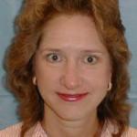 Dr. Denise Kathryn Griffin, MD