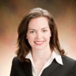 Dr. Kate Heritage Kraft, MD