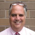 Dr. Gerard Mark Lowder, MD