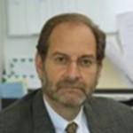 David Stuart Boyer