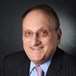 Dr. Dan Alexandru Streja, MD