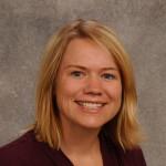 Dr. Kim Sawyer
