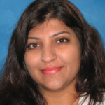 Dr. Jabeen Abdulla Parkar, MD