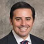 Dr. Eduardo Vadia, MD