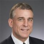 Dr. Glenn J Pelletier, MD