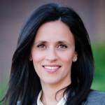 Dr. Jeanette Michelle Rivera, MD
