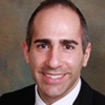 Dr. Greg Shant Khounganian, MD