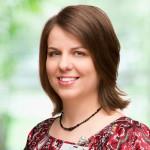 Dr. Melody Joy Declaire, MD