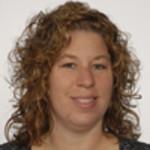 Dr. Alison Bedell, MD