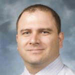 Dr. Hugo Escobar, MD