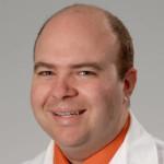 Dr. VERNE ANTHONY CHAMPAGNE