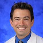 Dr. Justen Michael Aprile, MD
