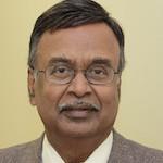 Dr. Samiappan Muthusamy, MD