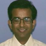 Dr. Asad G M Ehtesham, MD