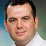 Dr. Jaafar Fadl El Annan, MD