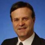 Dr. Ahmad Nazem, MD