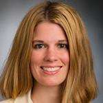 Dr. Fremonta Lee Meyer, MD
