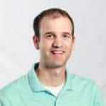 Dr. Mark D List, MD