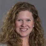 Dr. Susan Elizabeth Thomas, MD