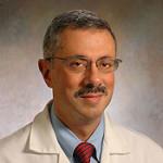 Dr. Fuad Michel Baroody, MD