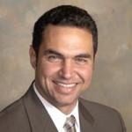 Dr. Waleed Wasfy Shindy, MD