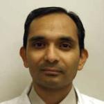 Dr. Bhavesh Ishwarbhai Jansari, MD