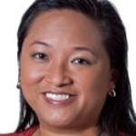 Dr. Brenda Orfrecio Onia, MD