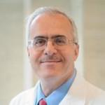 Dr. Imad Tawfik Jarjour, MD