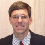 Dr. Thomas Jay Failinger, MD