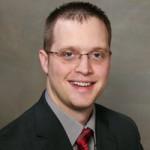 Dr. Thomas Clark Murphy, MD
