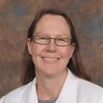 Dr. Lisa Ann Haglund, MD