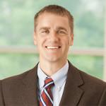 Dr. Scott Gregory Westphal, MD