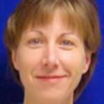 Dr. Lisa Ann Tomko