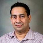 Dr. Gagandeep Singh, MD